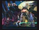 ゼノサーガ エピソードⅢ ツァラトゥストラ戦