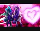 【プリンセスコネクト!Re:Dive】魔法少女 二人はミスティ&ピュアリー 第6話