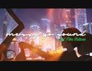 平田義久 - merry go round feat. 初音ミク