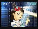 アケマス 亜美と律っちゃんで『太陽のジェラシー』その2