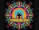 【XFD】MANDALOID / Alpaca【M3春 2020】