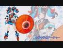 【FGOキャラバン2019-2020】「FGOスペシャルトーク in 石川」生中継【Fate/Grand Order カルデアパークキャラバン 2019-2020】