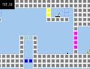 【VIPRPG】 square1.0