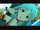 【ミリシタ】タウラス「メメント?モメント♪ルルルルル☆」【ユニットMV】
