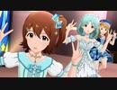 【ミリシタMV】「メメント?モメント♪ルルルルル☆」(SSRアナザーアピール)【高画質4K HDR/1080p60】