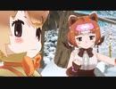 ちょこっとアニメ けものフレンズ3 #14