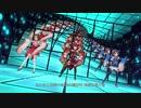 デレステMV「Nothing but you」振袖艦隊(1080p)