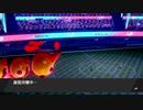 【ポケモン剣盾】ポケモンバトル、やらないか【ゆっくり実況】02