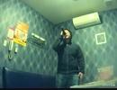【黒光るG】セカンド・ラブ -アルバム「歌姫 ダブル・ディケイド」より-/中森明菜【歌ってみた】