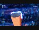 【ソニックカラーズ】カラーパワーで宇宙空間のテーマパークを大冒険! 疾走していきたい実況プレイ part5