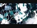 【niki】Hearts-Feat.アマノケイ、吼音ブシ【Orchestra アレンジ】