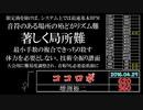 太鼓の達人 歴代☆10まとめ (世界大会編)