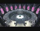【KH3 Re:Mind BGM】リミカ 真XⅢ機関+α 戦闘BGM集 (微修正ver)