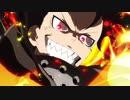 【炎炎ノ消防隊】 インフェルノ 歌ってみた 【ひのま】