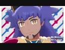 【MMDポケモン】おちゃめ機能【ダンデ】