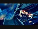 【地下暮らしの少女が】DEAD OR SCHOOLを実況プレイ!【地上を目指すハクスラARPG】part31