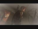 【PC】今更Fallout4 Part043 ダイヤモンドシティ編#5【英語音声日本語字幕】