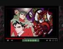 【俺選】SF/ロボットアニメOP・ED集