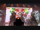 2020年02月04日 海外ライブ 02 BABYMETAL 「DA DA DANCE」 モノを投げるな!!! ノルウェー