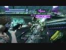 【PlayStation 4】バイオハザード6 オンスロート 海底基地研究所 クリスEX 610k