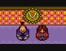ハドソンの名作RPG!!天外魔境Ⅱを実況プレイ part.154