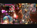 wlw廃人の奮闘記 Part11(アリスCR25)