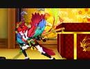 【Fate/Grand Order】 閻魔帳の秘密 【幕間の物語】[紅閻魔]