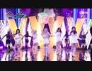 [K-POP] Everglow - Salute + Dun Dun (Comeback 20200206) (HD)