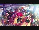 【ED3】妖怪学園Y ~Nとの遭遇~『Y学園へ行こう 青春ロック編』【最高画質/高音質】