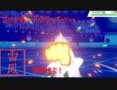 【ポケモン剣盾】ライチュウと滅ぼせ!雷鳳アニキのしっぽり対戦記 part1【シーズン3】