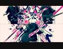 【はやとが弾いた】× - かいりきベア【ギターとベースで弾いてみた】