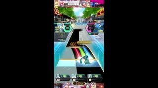 【#オンゲキ】Radiance EXPERT【11+?】