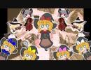 Astro-Ho! Phase-7☆