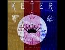 【ノスタルジアOp.3】KETER / Cororo