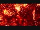 【MMDクラシカ】+REVERSE【ショパン生誕210周年記念】
