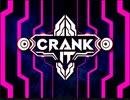 【beatmania IIDX27 HEROIC VERSE LIGHTNING MODEL】Crank It(SPA)