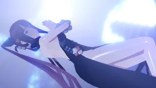 【Fate/MMD】楊貴妃が艶やかに「桃源恋歌」【1080p】【FGO】