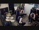【VOCALOID】メルト (White X'mas)【s'pace bar】