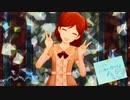 美咲ちゃんとモーグ