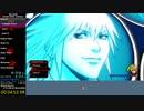 【2:55:36】 キングダムハーツ2FMHD (PS4) Any% クリティカルモード RTA Part1 【字幕解説】