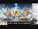 2020-02-09 中野TRF GRANBLUE FANTASY VERSUS 新館ユーザー企画大会 その3