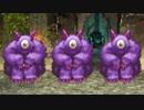 【ドラクエ5】初代・PS2・DS版を同時にプレイして嫁3人とも選ぶ part59
