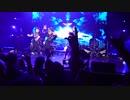 BABYMETAL  Future Metal & DA DA DANCE [Live @ L'Elysée Montmartre - Paris - 09 02 2020]