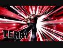 【スマブラMAD】P.A.R.T.Y.〜ユニバーサル・フェスティバル〜【THE FIRST ANNIVERSARY -SPECIAL-】