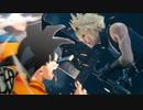 【ゆっくりTRPG】ドラゴンボール Revolution part2【ミッドナイトミミック】