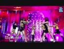 [K-POP] Rocket Punch - Bouncy (Showcase 20200210) (HD)