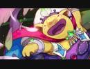 【ポケモン】レベル150のスリープを描いてみた【イラストメイキング】