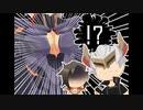 Fate/Grand Orderを実況プレイ アトランティス編part44(終)