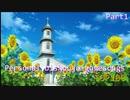 【個人的】エロゲ・ギャルゲーソングランキングベスト100 part1