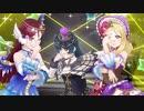 【スクスタ】SP特技、特殊演出まとめ完全版【ラブライブ!】